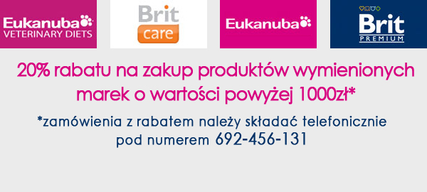 Baner_top_2-_za_1000_brit_ekanuba_2015