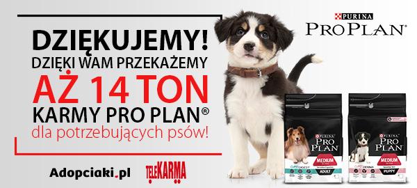 pro_plan_adopciaki_dziekujemy