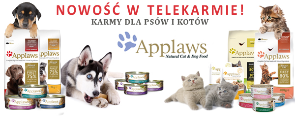 top_baner_applaws_nowość_2014
