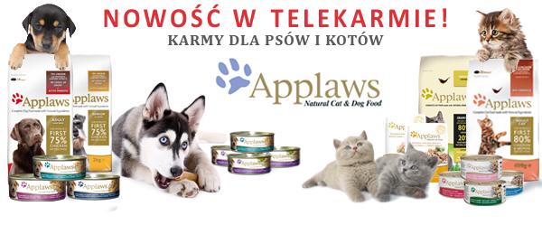 applaws_nowość_2014_baner_top