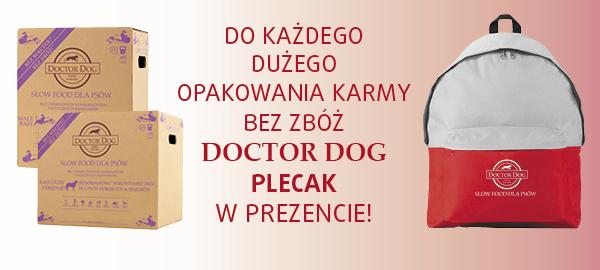 Doctor_Dog+plecak