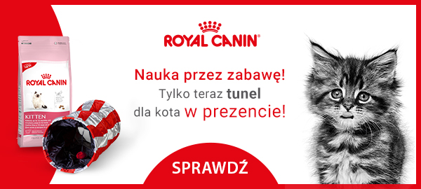 royal_canin+tunel