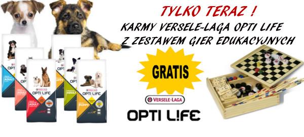 versele_opti_life+gry