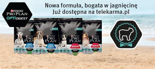 pro_plan_zjagniecina