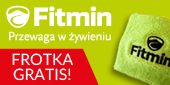 fitmin_program+frotka