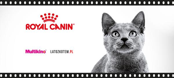 royal_canin_latozkotem_biletdokina