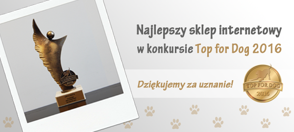 top_for_dog_2016