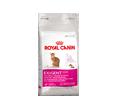 ROYAL CANIN FELINE EXIGENT 35/30