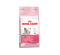 ROYAL CANIN FELINE KITTEN 36