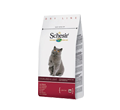 SCHESIR CAT STERILISED & LIGHT