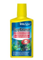 tetra easy balance preparat do akwarium preparat stabilizuj cy parametry wody. Black Bedroom Furniture Sets. Home Design Ideas