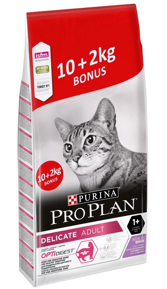 7613036837989  karma Pro Plan dla kotów
