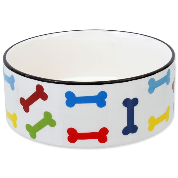 miska dla psa Dog fantasy
