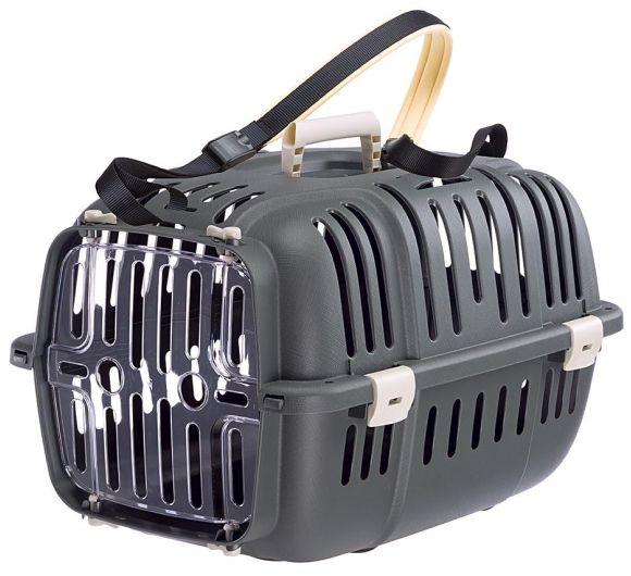 transporter ferplast jet 20 dla psa i kota