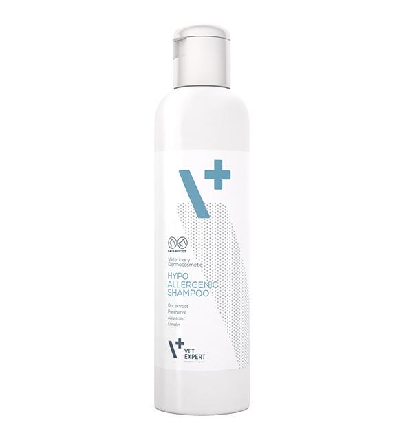 5902414200319 szampon dla psa