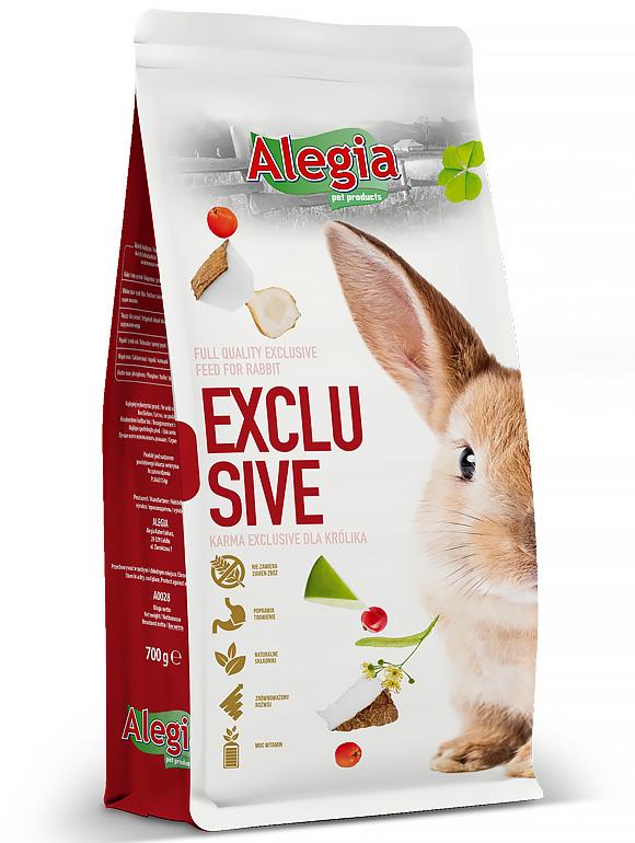 5902768661286  Alegia karma dla królika