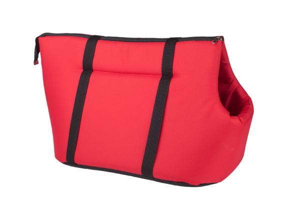 amiplay Basic torba transportowa dla psa i kota 5907563245860