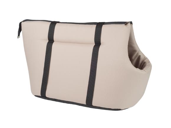 amiplay Basic torba transportowa dla psa i kota 5907563245877