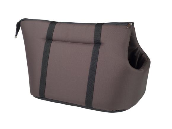 amiplay Basic torba transportowa dla psa i kota 5907563245884