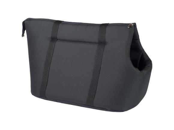 amiplay Basic torba transportowa dla psa i kota 5907563245907