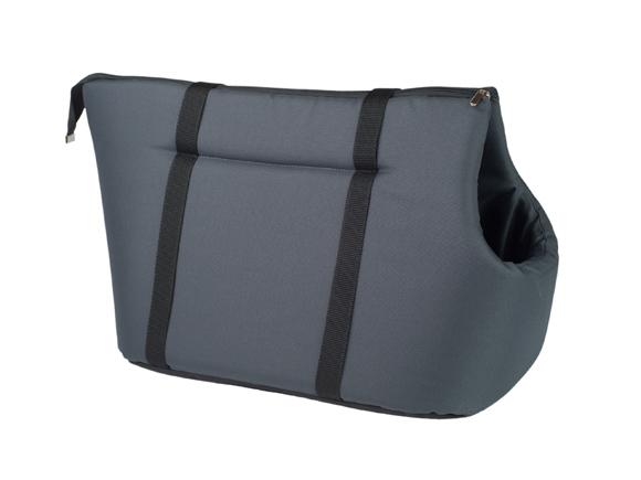 amiplay Basic torba transportowa dla psa i kota 5907563245945