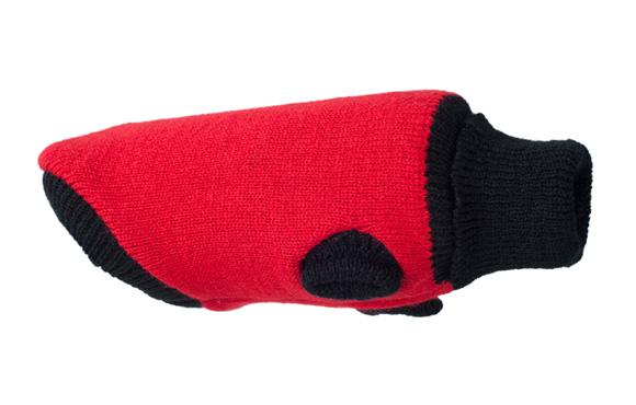 Amiplay sweter dla psa
