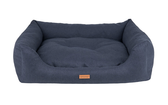 5907563274259 amiplay montana sofa dla psa