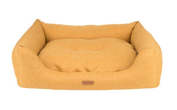 5907563274266 amiplay montana sofa dla psa