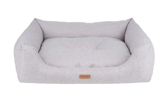 5907563274402 amiplay montana sofa dla psa