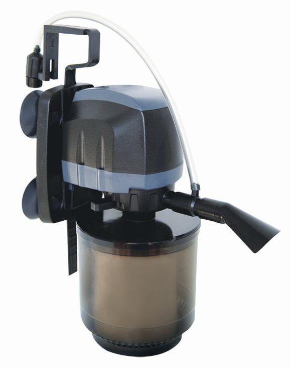 AquSzut Turbo 750N filtr do akwarium