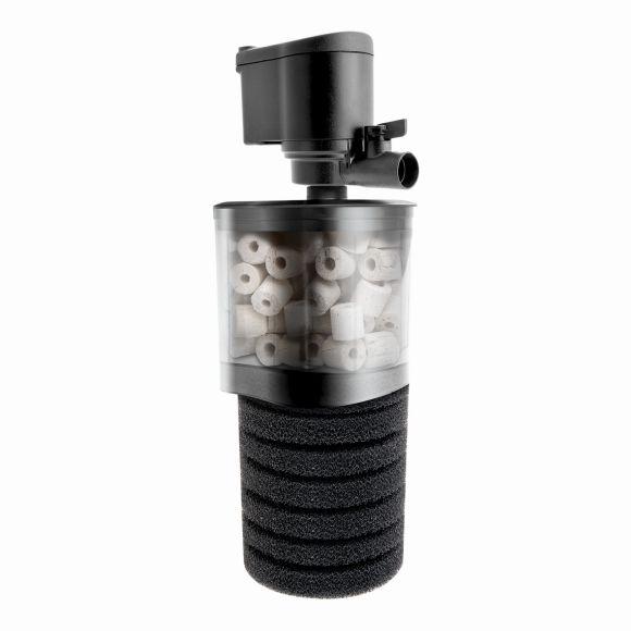 109403 filtr wewnwtrzny do akwarium,  aquael turbo