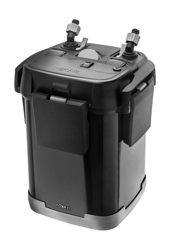 120664 aquael ultramax filtr kubełkowy do akwarium