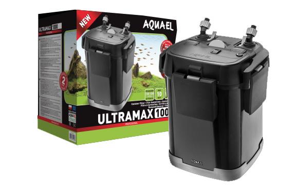 5905546314268 aquael ultra max 1000 filtr do akwarium