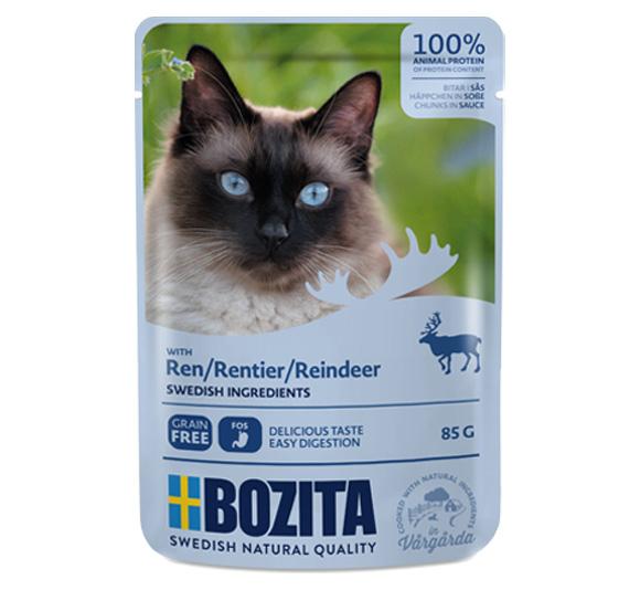 7300330036117 mokra karma Bozita dla kota
