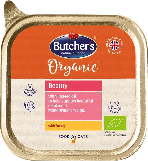 5011792004713 karma Butchers organic dla kota