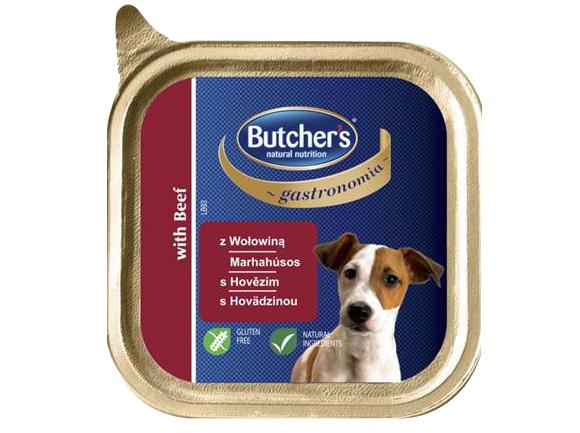 5011941322040 butchers mokra karma dla psa