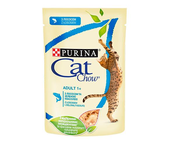 761303659506 cat chow mokra karma dla kota
