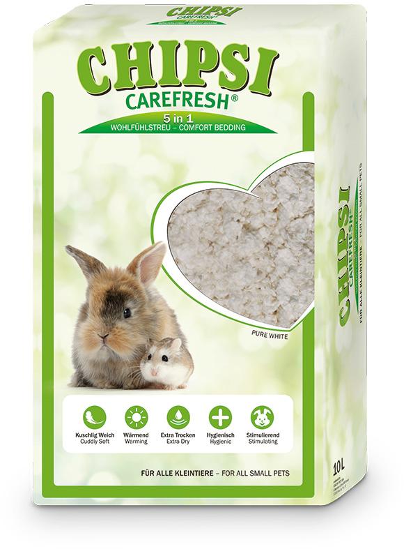 066380000887chipsi podściólka dla gryzoni, fretek i królików