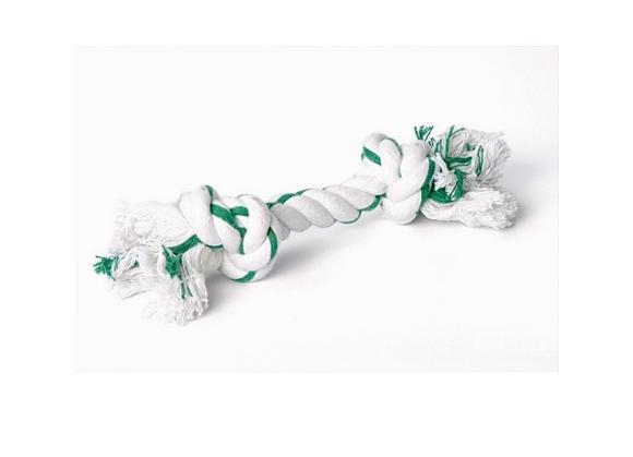 dingo gryzak ze sznurka bawełnianego dla psa