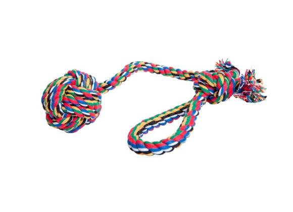 5904760174344 zabawka dingo dla psa