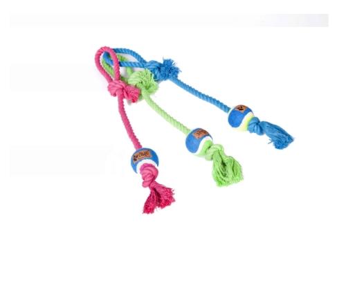 5904760174504 zabawka dingo dla psa