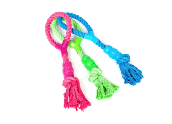 5904760174528 zabawka dla psa - marki dingo