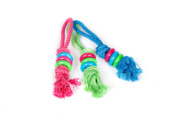 5904760174535 dingo zabawka dla psa