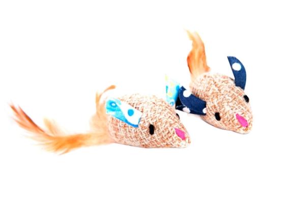 5904760212589 zabawka dingo dla kotow naturalna