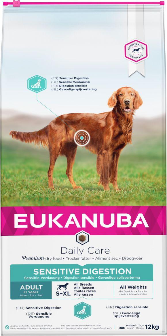 8710255172149 karma eukanuba dla psa