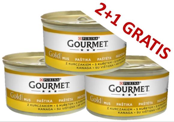7613031806171 promocyjny zestaw gourmet 2+1 gratis