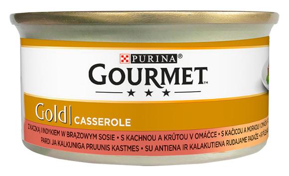 7613032984540 gourmet gold dla kotów