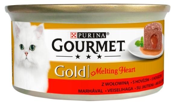 7613036222037 karma gourmet gold dla kota