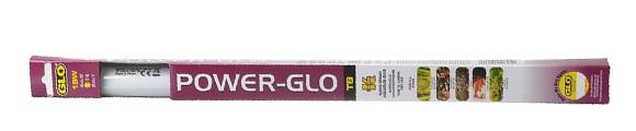 015561116251 hagen power glo t8