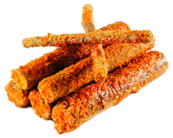 Ham - Stake przysmak dla gryzonii królików  5907222880685